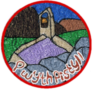 Pwyth Pistyll